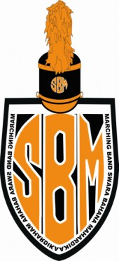 Logo SMB Marching Band-002